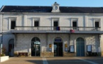 Fer:la Gironde participera au financement de la rénovation de la ligne Libourne-Bergerac