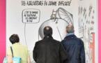Salon International de l'Agriculture: Nouvelle Aquitaine et Occitanie en vue