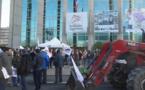 """Les agriculteurs redoutent un """"cadeau"""" de l'Europe au Brésil"""