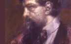 Saint-Germain-en-Laye rend hommage à Claude Debussy