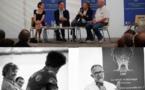 Les Controverses européennes à Bergerac:l'occasion de voir plus loin?
