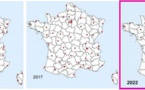 Carole Delga alerte sur les conséquences de la restructuration de Météo-France
