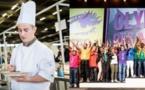 Olympiades des métiers en Nouvelle-Aquitaine: le bilan