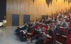 Filières bios de Nouvelle Aquitaine: revue de printemps en Dordogne