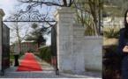 Saint-Emilion:Quand Zhao Wei inaugure château Monlot
