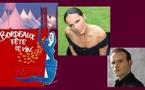 Bordeaux  va fêter le vin avec Béatrice Uria-Monzon et bien d'autres