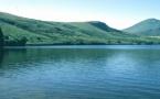 L'Etat et les régions mettent en chantier une politique de l'eau  grand sud-ouest