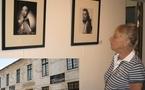 Le Studio Harcourt s'expose à Bergerac