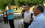 Viticulture girondine: deux journées à la campagne