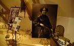 Chassignolles (Indre) :George Sand et les paysans