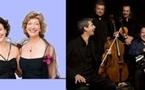 Festival en Bergerac: de Félicity Lott à Richard Galliano