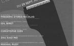 Un mois du piano à Bordeaux avec Les Maîtres du Jeu