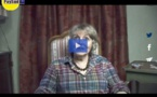 Michèle Lhopiteau parle du Stabat Mater de Karl Jenkins