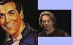 Alagna/Mariano à Bayonne: inimitable  Luis Mariano!