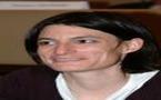 Hébergement des jeunes: l'essai aquitain  retient l'attention des pouvoirs publics