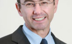 """Bruno Retailleau:""""une course à l'économie sur le dos des retraités"""""""