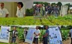 "Bergerac Seed & Breeding ou"" tout BSB en un jour"""