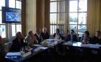 Conforexpo 2010 à Bordeaux: la vie recommence à 50 ans