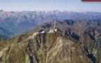 Le Pic du Midi dans l'air du  temps