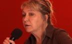 """TnBa à Bordeaux: Catherine Marnas met en scène """"La nostalgie du futur"""""""