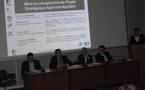 L'agriculture d'Aquitaine cherche son second souffle avec un  projet stratégique