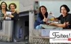 """""""Faites l'Info"""" nouveau magazine gratuit en Bergeracois et Pays Foyen"""