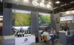 Vinexpo Bordeaux met le turbo en 2019