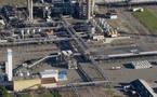 Des partenaires industriels  investissent à Lacq avec le soutien de l'Etat