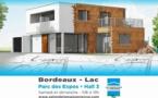 Construction:coup de froid sur la maison individuelle