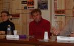 Troisième édition du  Festival du Film des Droits de l'Homme en Gironde