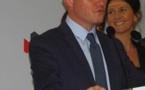 Départements en danger:l'appel de Jean-Luc Gleyze