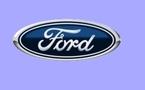 Ford Blanquefort: élus et syndicats déçus