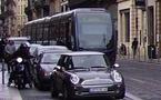 Un coup d'accélérateur au transport collectif durable avec l'aide de l'Etat