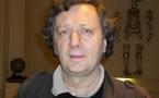 Exclusif : un entretien avec Jean-Yves Clément commissaire à l'année Liszt
