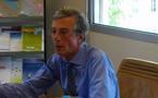 Les nouvelles priorités de la CRCI d'Aquitaine