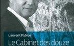 Le Prix Montaigne attribué à Laurent Fabius