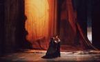 Le Trouvère à l'Opéra de Bordeaux : tous les soirs, on gagne !