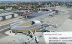 Aéroport de Toulouse: inquiétudes en Occitanie