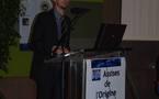 Assises de l'origine 2011: débat autour des freins au libre marché