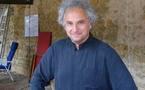Festival de Nohant:après Alain Duault, Yves Henry