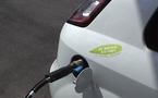 Une première station à Bordeaux pour rouler au gaz naturel