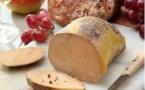 Le foie gras français se porte bien