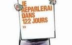 Vingt-six associations mobilisées contre la solitude à Paris