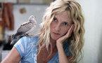 L'Oiseau en sélection officielle à La Mostra de Venise