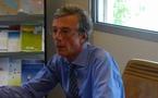 La CRCI Aquitaine veut désengorger l'agglomération bordelaise
