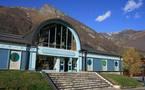 La Maison écologique du Parc National des Pyrénées