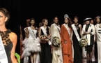 Rendez-vous d'octobre à Bordeaux pour les miss d'Aquitaine