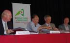 La Gironde veut préserver ses terres
