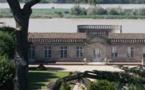 La citadelle de Bourg-sur-Gironde (DR)