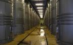Vin : Bordeaux envisage une relance du claret